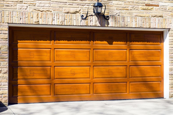 Garage Door Service 24/7 Services