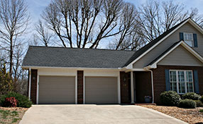 About Us - Garage Door Repair Northlake